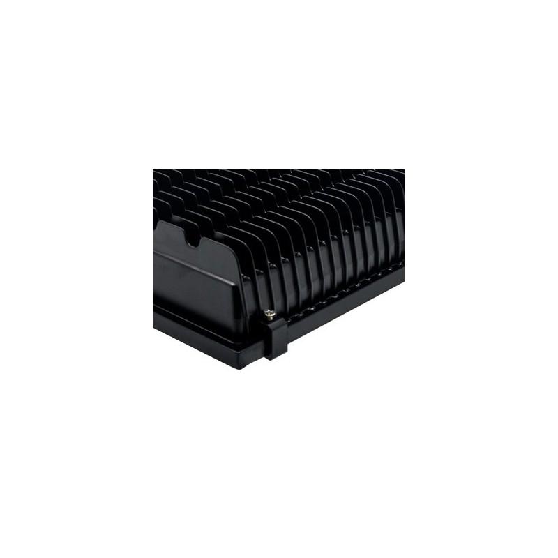 Acheter piquet de jardin IP44 pour Ampoule LED E27