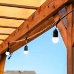 Panneau LED encastrable 120X30 cm 42W Slim (Ultra-plat)