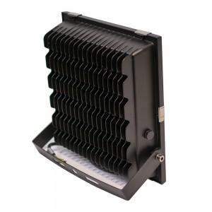 Projecteur LED professionel 100W extérieur IP65