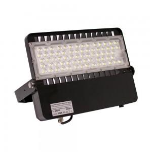 Projecteur LED asymétrique 150W IP65