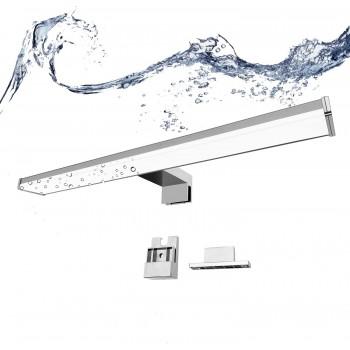 Applique LED salle de bain LINE