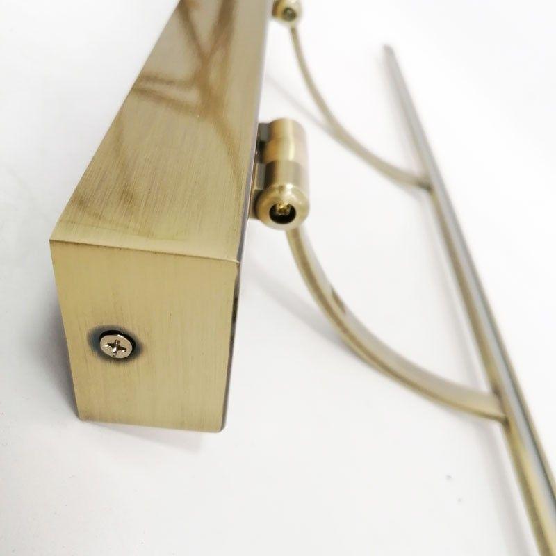Détecteur mouvement orientable 180º PIR IP44