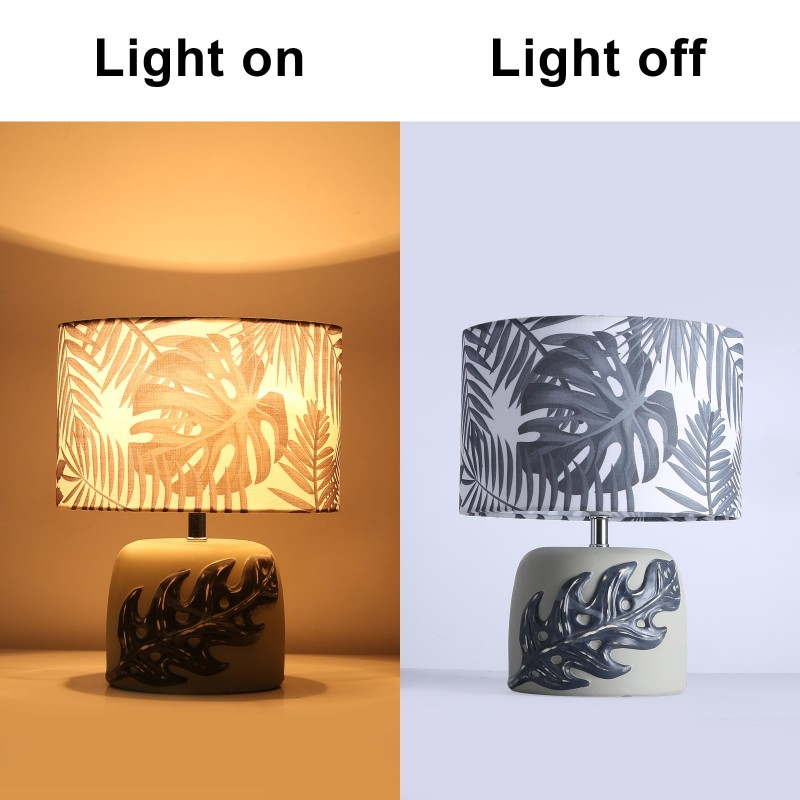 Détecteur de luminosité éclairage LED