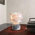Détecteur mouvement LED encatrable PIR 160º