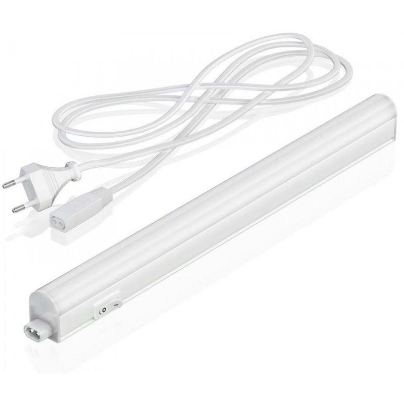 Ampoule LED à filament Bouteille Vintage E27