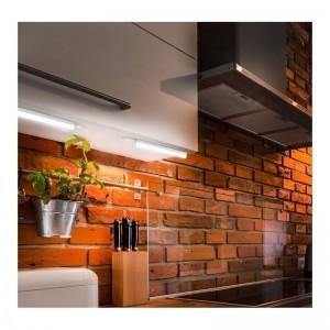 luminaire LED pour meubles