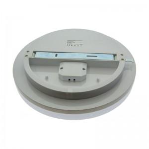 Driver Dimable Triac Panneaux LED 45W à 230V