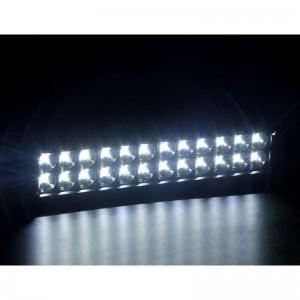 Barre LED pour tout terrain