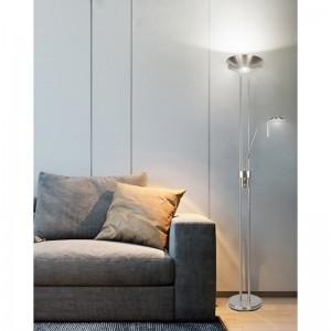 lampadaire intérieur