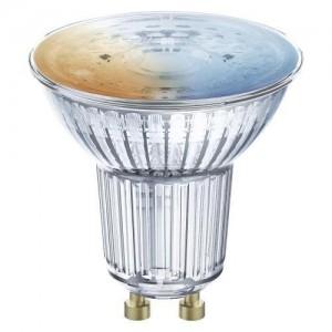Ampoule LED CCT osram