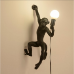 Lampe Nordique sur Pied Kukka E27 1650mm