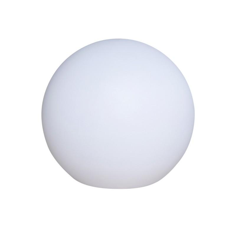 Lampe nordique supension 36W Gris