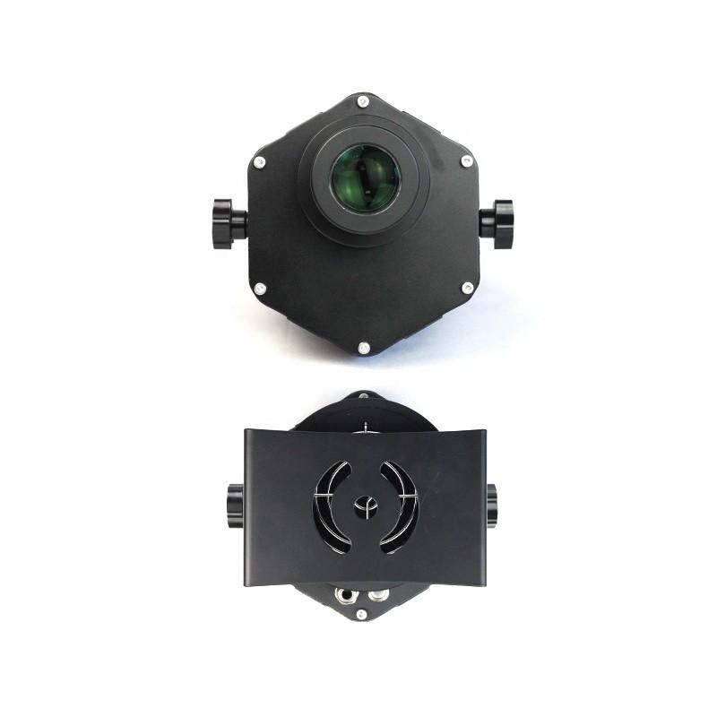 Réglette LED 120 CM 32W 220V IP20