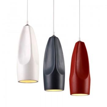 lampe décorative LED