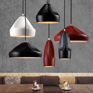 gamme d'éclairage scandinave LED