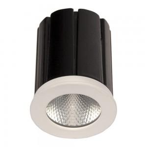Spot LED 7W COB 815lm