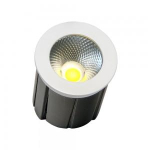 Module dichroïque LED 9W Driver externe COB 230V
