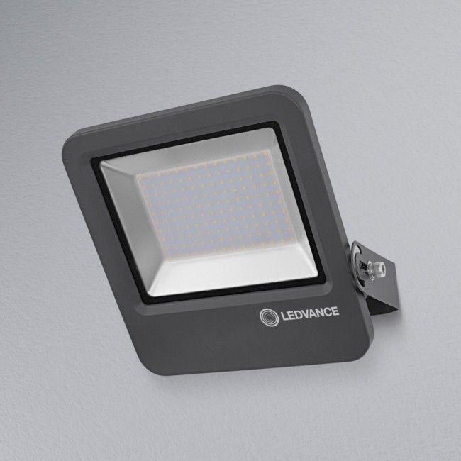 Tube LED T8 Charcuterie 10W 600mm