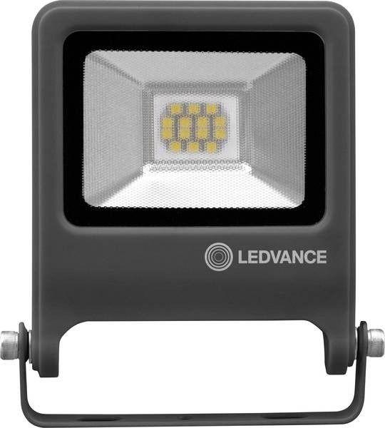 Tube LED T8 spécial Poissonnerie 20W 1200mm