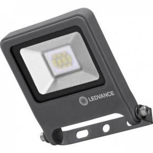 Spot extérieur à LED