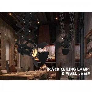 lampe extensible cinéma