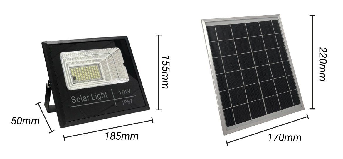 Clip métal pour profilé haut/bas 18x49mm
