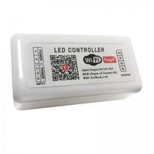 Contrôleur LED SMART+ WIFI...