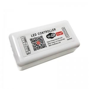 controleur LED
