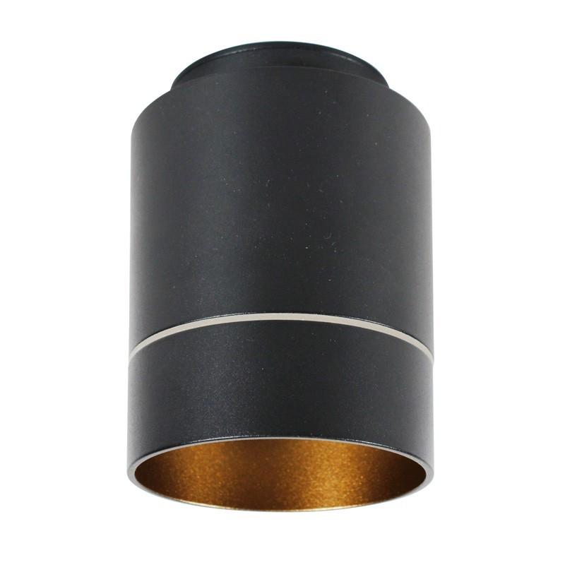 Clip de fixation en métal pour profilé 20x27mm (1U)