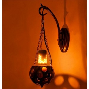 ampoule led décorative