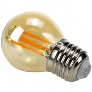 ampoule filament rétro