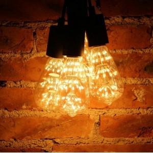 ampoule led e27 originale