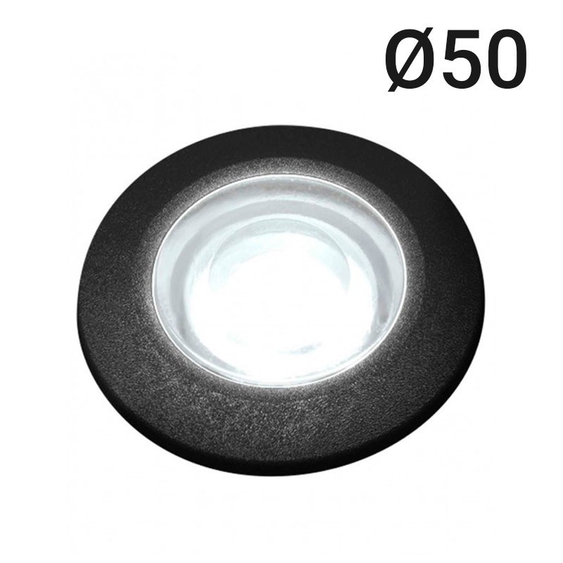 Ruban LED 90W régulable 2700ºk a 6500ºk