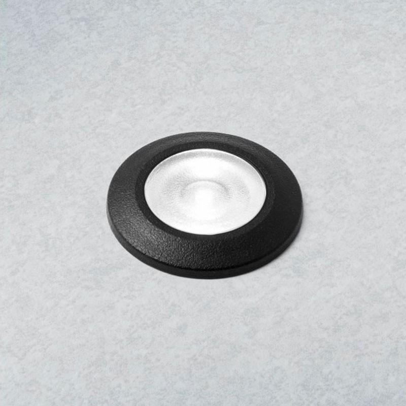 Connecteur CCT ruban LED câble 15 cm PCB 10 MM (1514-D)