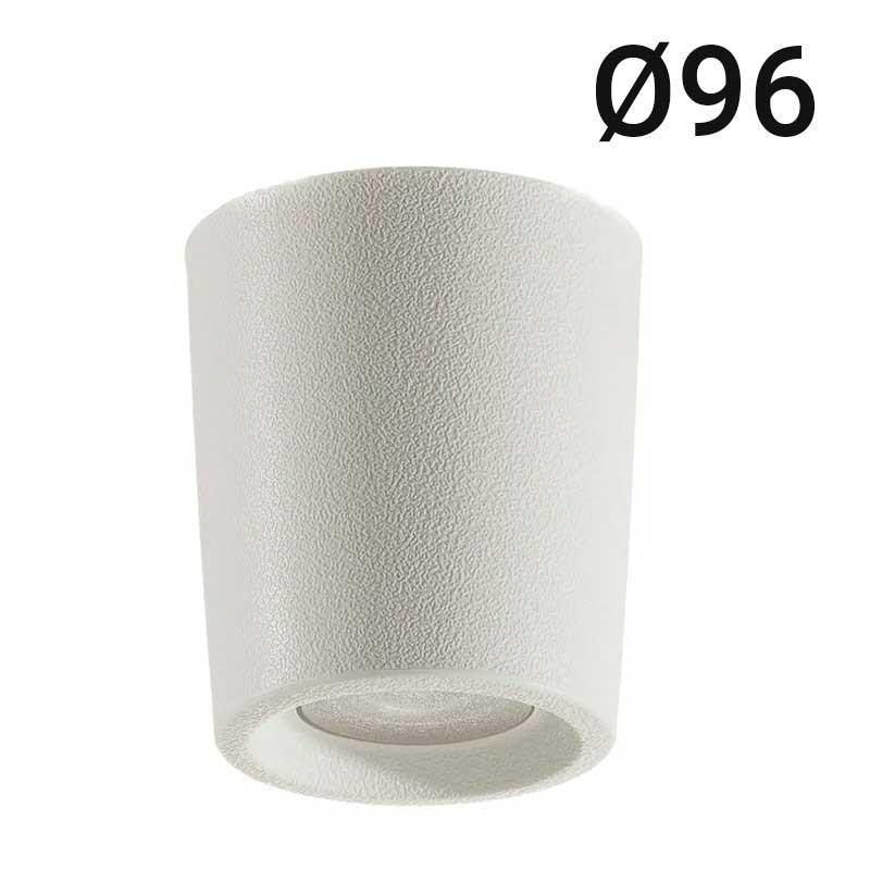 LAMPE VINTAGE CINÉMA GU10