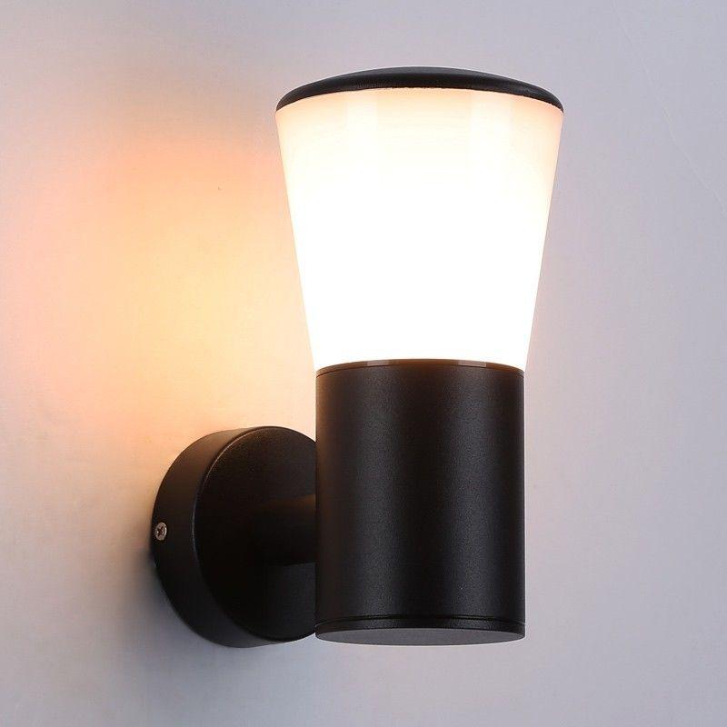 Ampoule LED Globe G120 E27 18.5W