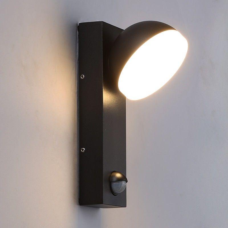 Lampe bouteille suspension métallique E27 230V