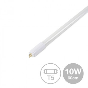 Tube LED T5 565mm