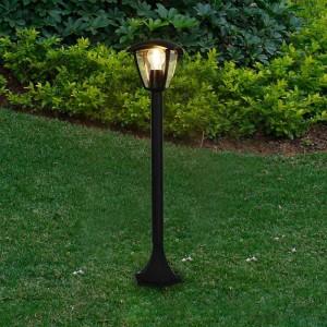 Lampe extérieur jardin