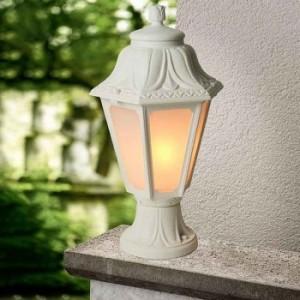 lanterne candelabre