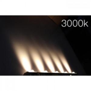 module led 3000K