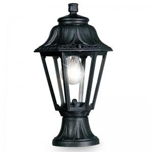 Lanterne extérieur