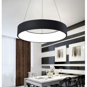 Luminaire intérieur moderne
