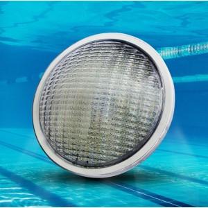 Luminaire LED piscine