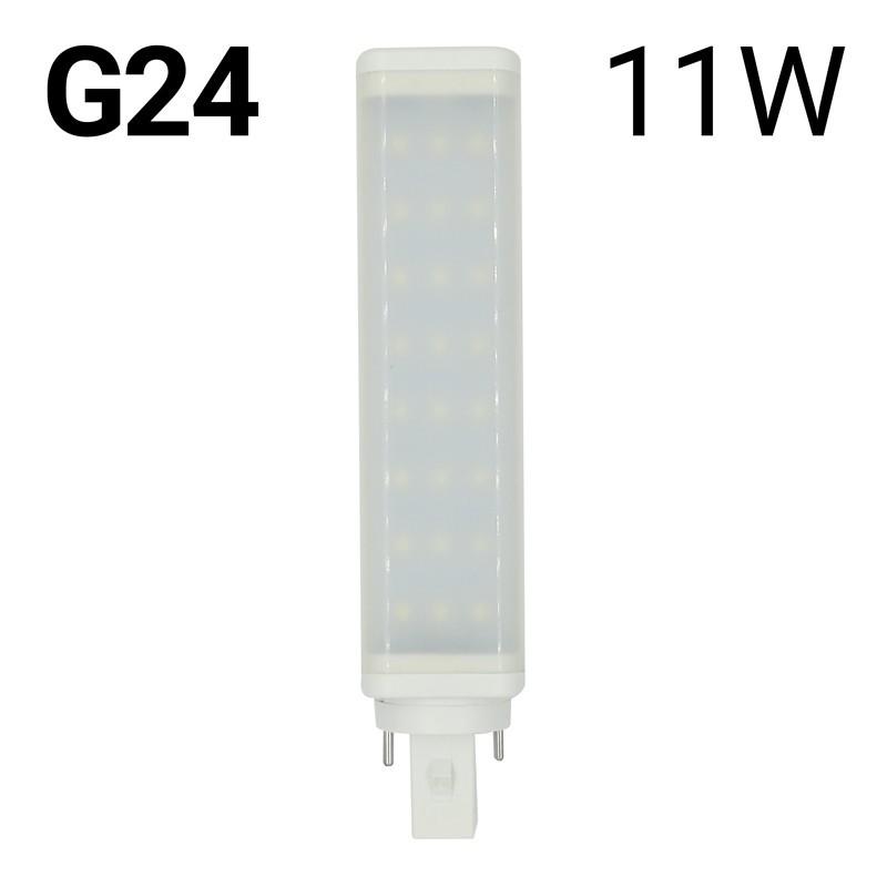Ampoule LED R7S linéaire 7W 230V-AC