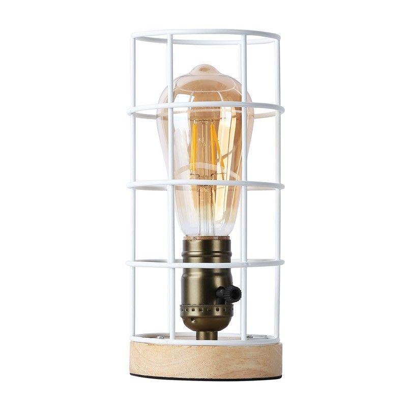 E27 Parathom Led Classic Dimmable Acheter Ampoule Retrofit Osram 08mnvNOw