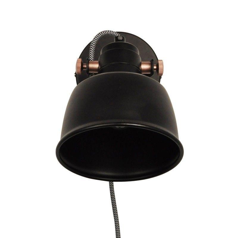 Guirlande LED exterieur