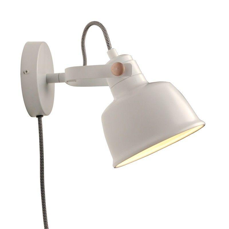 Guirlande décoration LED