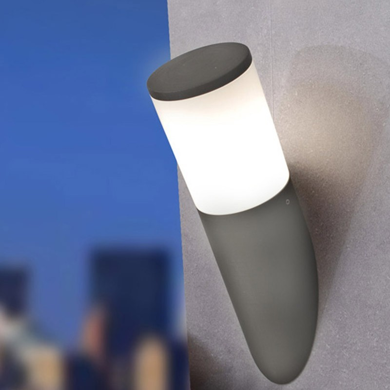 Lampe Clock Work  VINTAGE TRIPLE E27