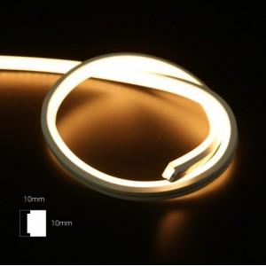 Néon LED flexible 70W 24V...